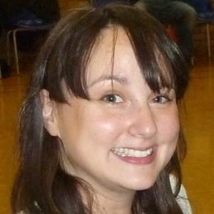 Karen Danker