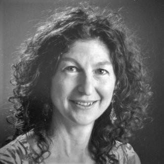 Gail Friedman